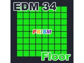 【シングル】EDM 34 - Floor/ぷりずむ