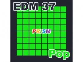 【シングル】EDM 37 - Pop/ぷりずむ