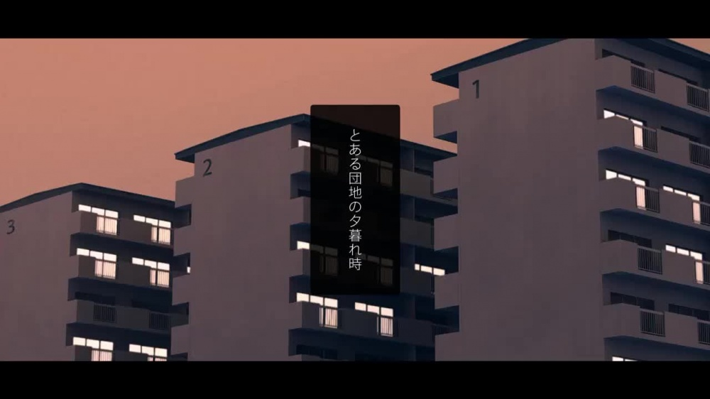 【女性音声のみ】とある大家族のオカズ事情~ママ代わりお姉ちゃん奮闘記~ [DLボイコミ] | chobit(ちょびっと)