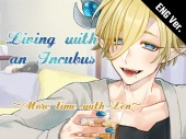[ENG Sub] Living with an Incubus Len ~More Time with Len~