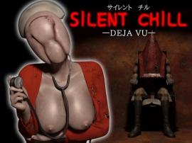 SILENT CHILL -DEJA VU-
