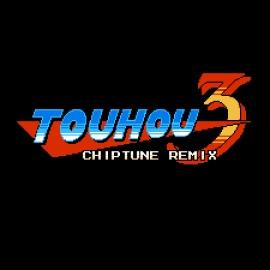 Touhou Chiptune Remix 3