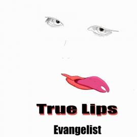 【バイノーラル】VR ■True Lips