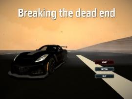 Breaking the dead end