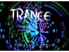 TRANCE EP4 / 著作権フリー音楽集 トランス EDM ダンス Psy