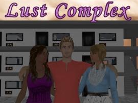 Lust Complex