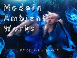 Modern Ambient Works Vol.1