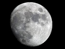 ☆癒しのヒーリング音楽『旋律は満月からやってくる』全8曲☆