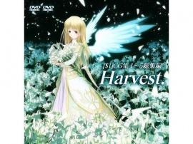 CG集1~5総集編[Harvest.]