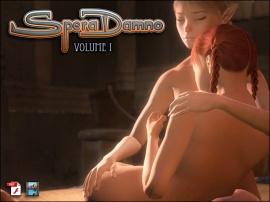Spera Damno - Vol I PV