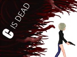 C IS DEAD 紹介映像