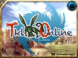 Tkl Online