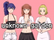 unknown garden