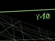 音源素材 YAO