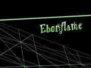 音源素材 Ebonflame
