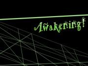 音源素材 Awakening!