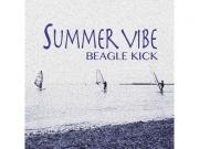 SUMMER VIBE [Complete & Bonus Pack]