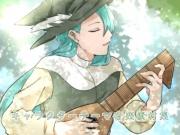 キャラクターテーマ音楽素材集