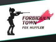 ForbiddenTown