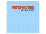 VOTEVOLUTION Multi Track