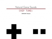 Natural Game Sounds CHIP TUNE+