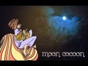 moon cocoon
