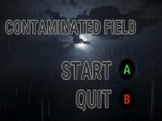 Contaminated Field