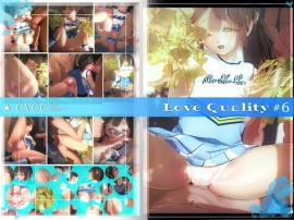 LoveQuality #6
