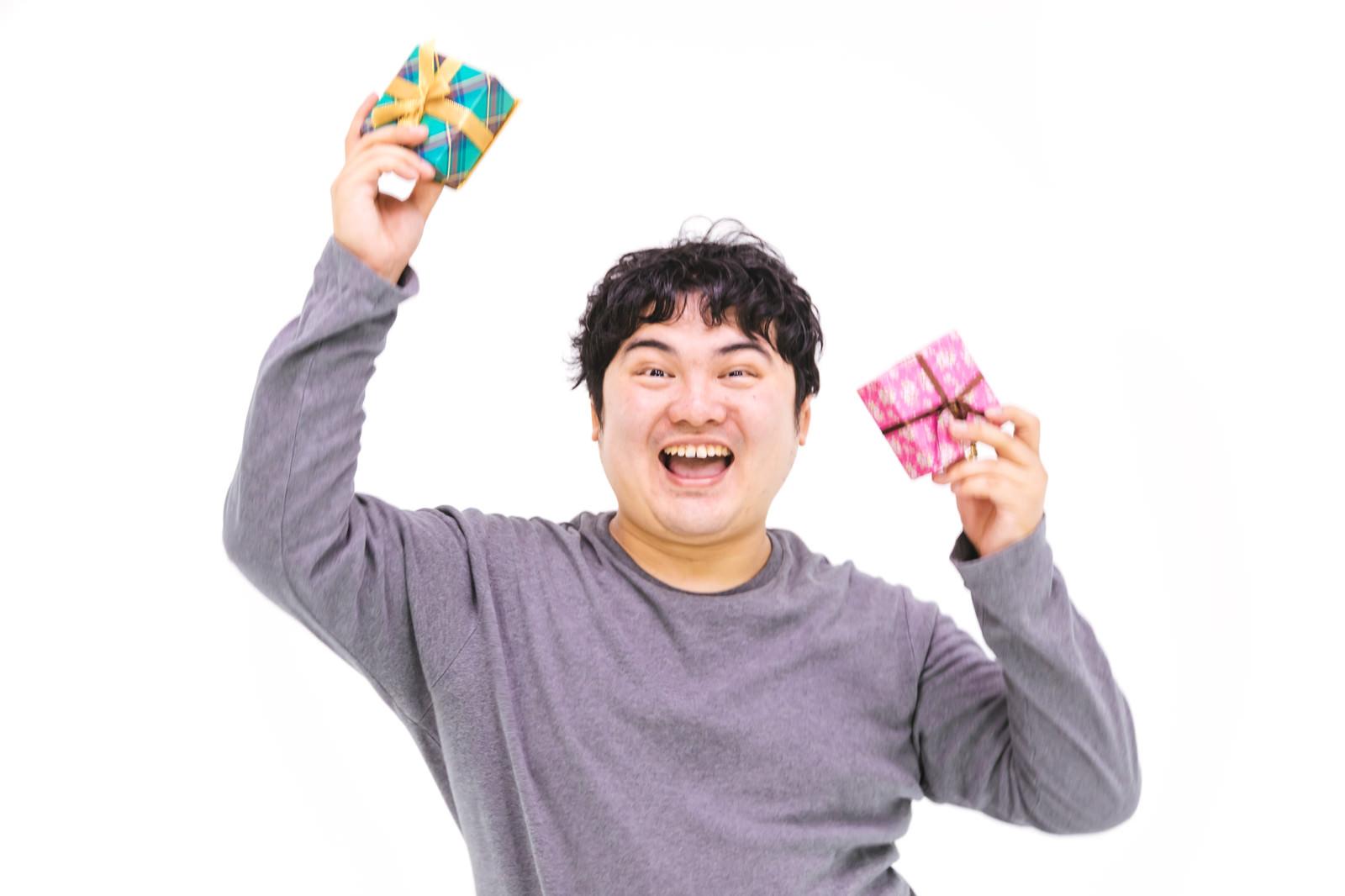 『健全』DLsiteで買える全年齢向け乙女ゲーム【一覧まとめ】