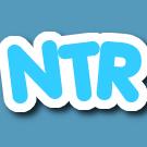 寝取られ侍(NTR侍)