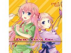 PICOLY PULSE GIRL -フラ〇ーナイトガールチップチューンアレンジ-