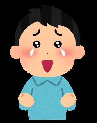 グロありの泣ける・感動するエロゲーム