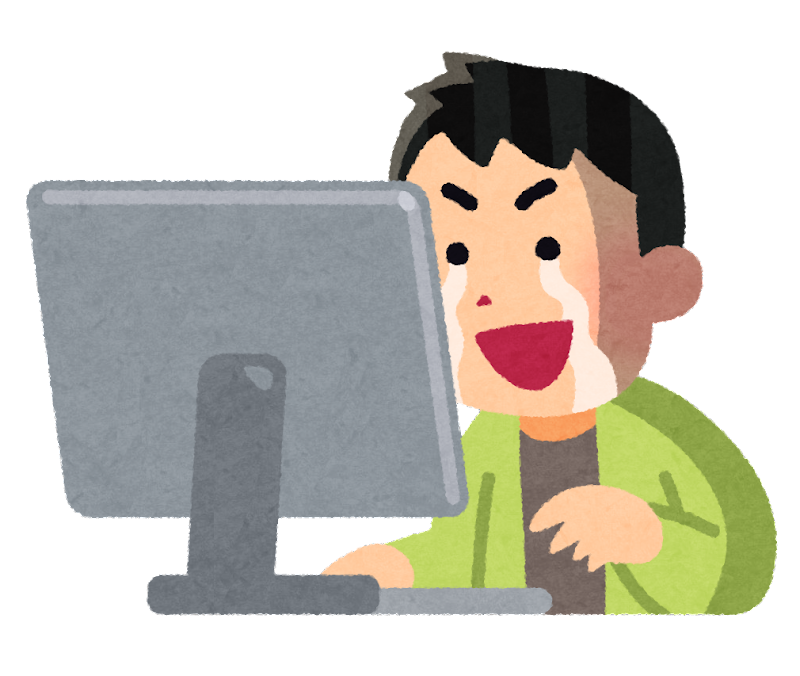GWはアニメを観よう!【アニメ一挙放送・無料配信】