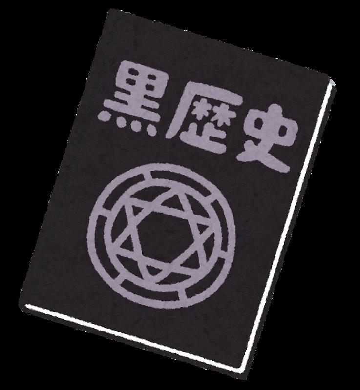 【R-18オンリー】ネット小説界隈の旧跡を巡る旅