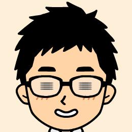 おがみ@エロ同人ランキングアーカイブス