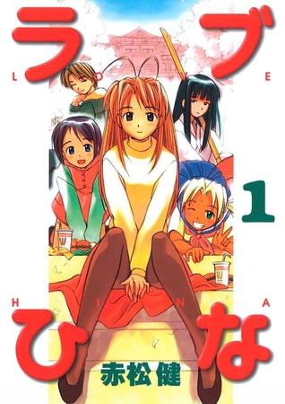 『マンガ図書館Z』がDLsiteに進出!