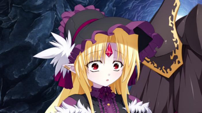竜っぽい人たちとの戦い Venus Blood -HYPNO- プレイ日記(3)