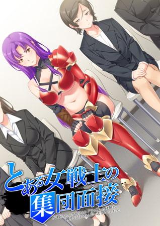 【連休中にクリアしたい!】おすすめの美少女ゲームを紹介
