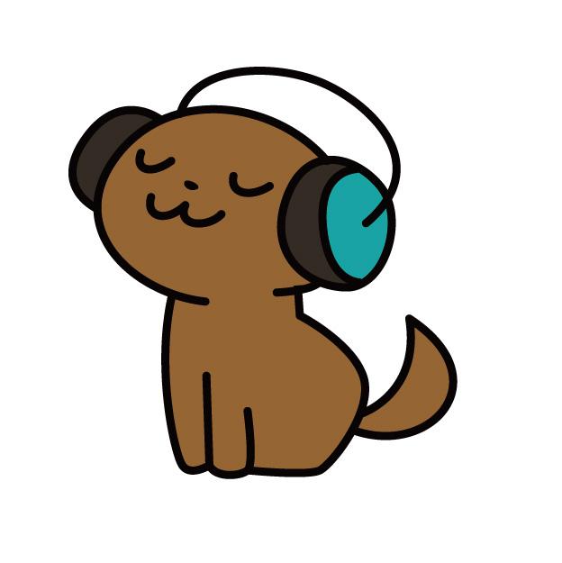 耳舐め禁とASMR動画