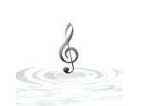 ビンテージピアノで楽しむ『音楽の卵』さんの楽曲