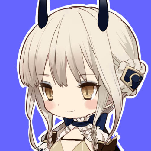 DLsiteにはいろんな魔法少女がいるんだなあ……。その9