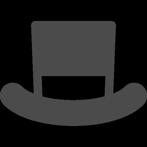 名もなき帽子