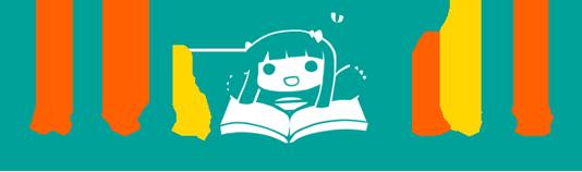 ティラノゲームフェス2019、受賞作発表!【フリーノベルゲームコンテスト】