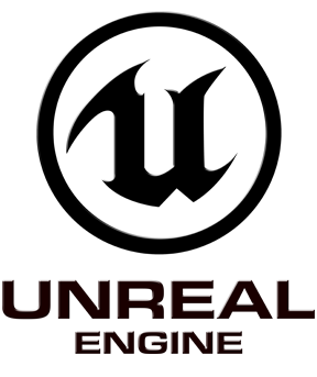 Unreal Engineを使った同人ゲーム