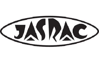エロゲの教科書:JASRAC批判に学ぶ著作権の基礎