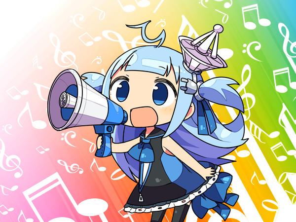 美少女ゲームGW最大50%割引ランキングトップ10