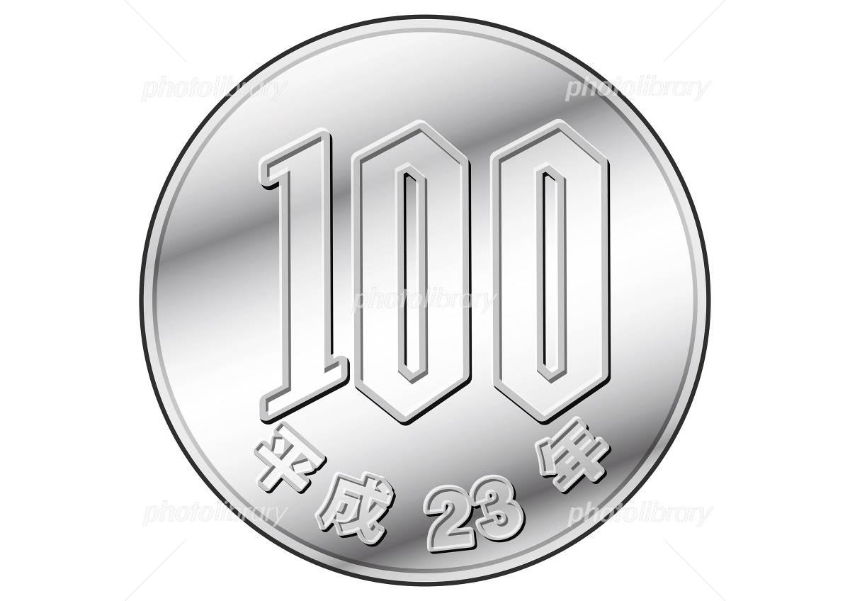 100円(税別)で買えるオススメ同人音声