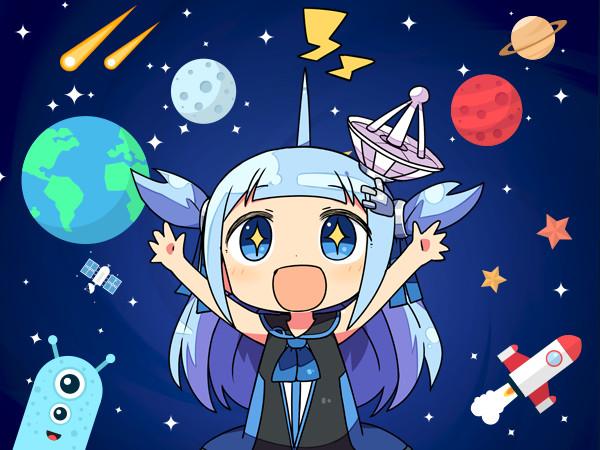 新たなDLsite公式twitterアカウント、「DLsite広報」爆誕!