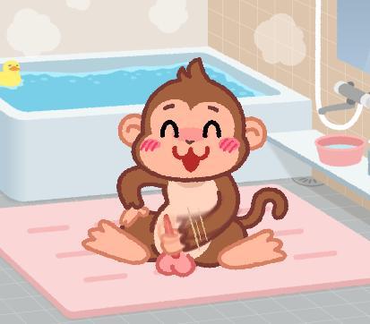みんな~!寒いからお風呂でエロ同人キメようぜ!!