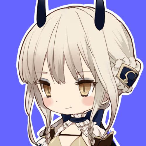 DLsiteにはいろんな魔法少女がいるんだなあ……。その5